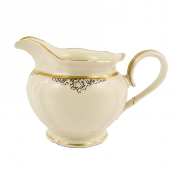 Serwis Rosenthal Viktoria milk jug