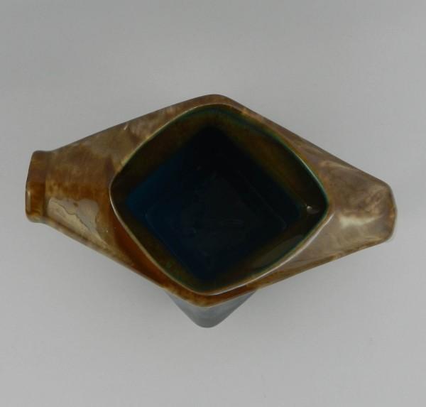 Ceramiczny dzban do wody up