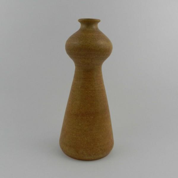 Wazon ceramiczny 3