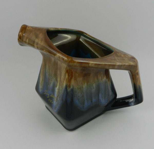 Ceramiczny dzban do wody 3