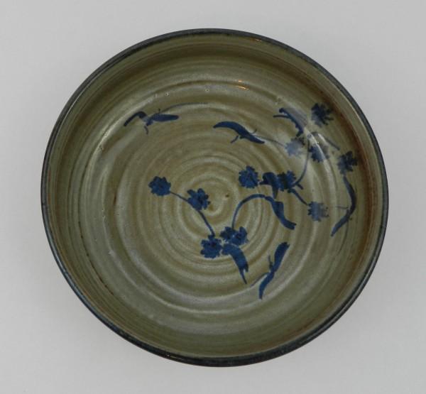 Misa ceramiczna Atelier Lachenal up