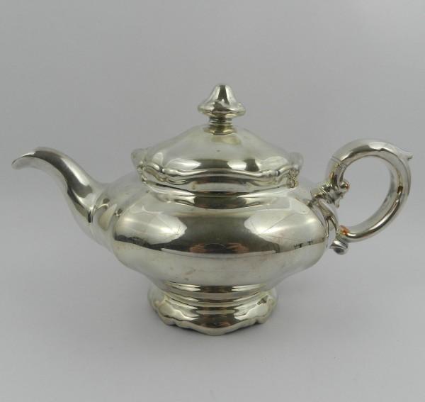 Garnitur Heinrich dzbanek herbata
