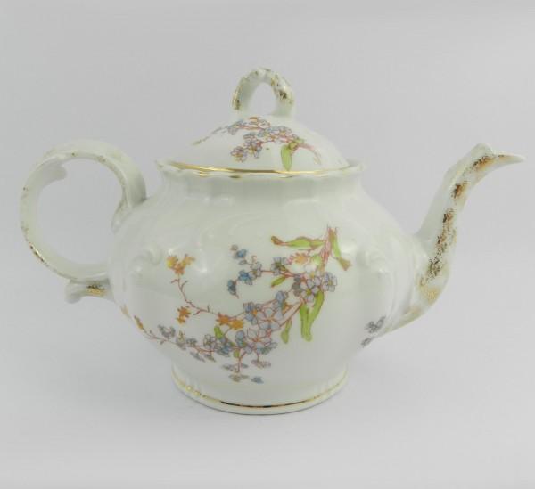 Dzbanek do herbaty Limoges 2