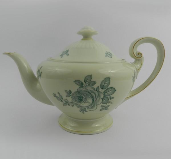 Serwis 12 osób Tirschenreuth teapot