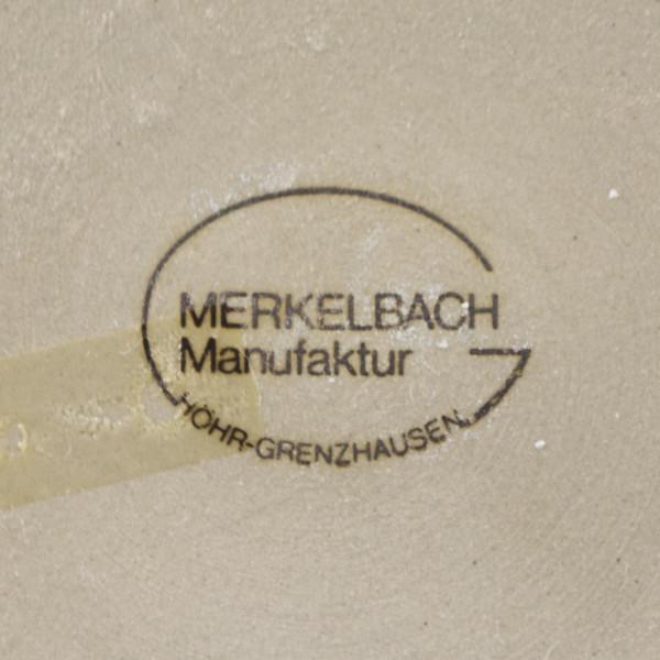 Kufel Markelbach Hohr Grenzhausen