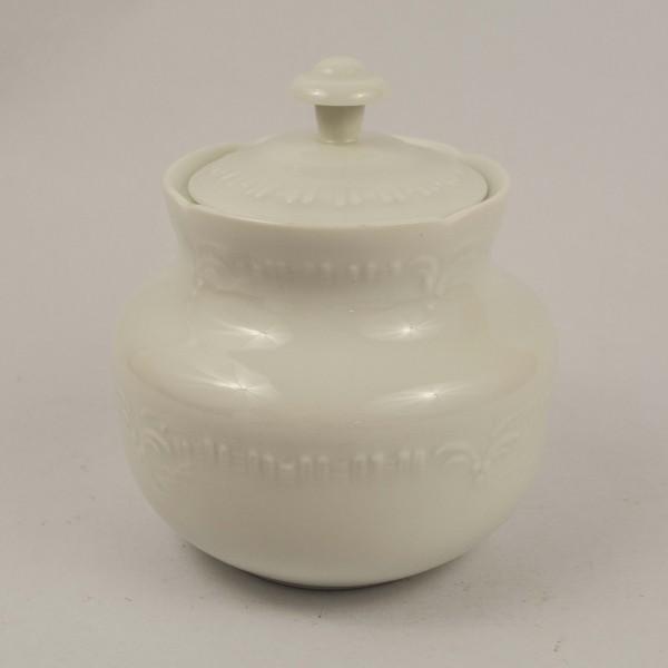 Serwis Limoges Chastagner sugar bowl