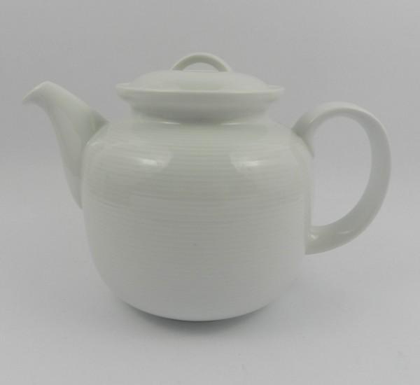 Dzbanek do herbaty Thomas 2