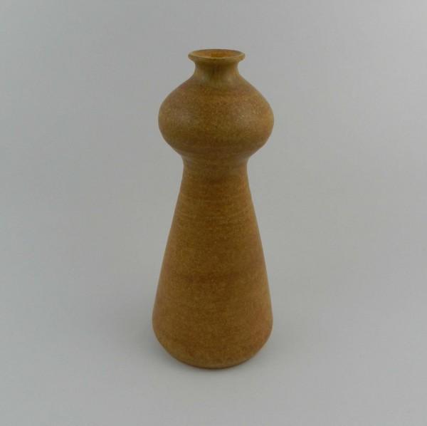 Wazon ceramiczny 2