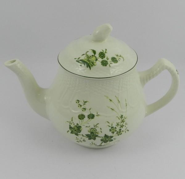 Dzbanek do herbaty Boch Louviere Belgia 2