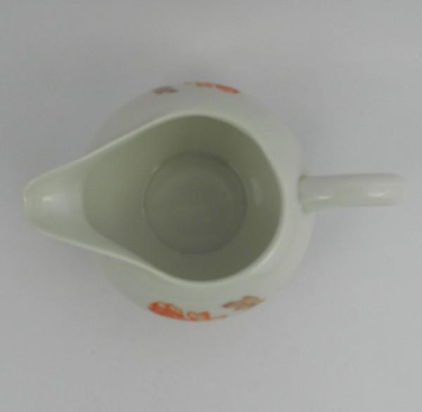 Serwis do herbaty 6 osób Hutschenreuther milk jug up