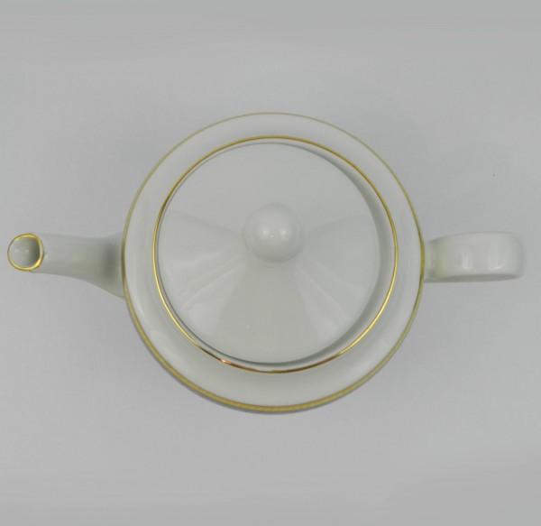 Dzbanek do herbaty Winterling up