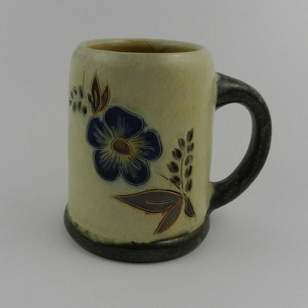 Kufel ceramiczny Dubois Belgia