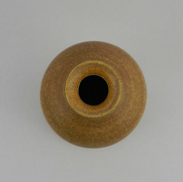 Wazon ceramiczny up