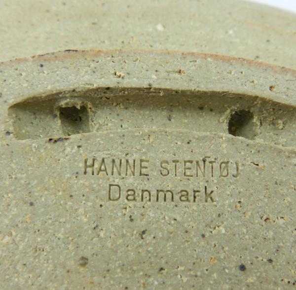 Misa patera Hanne Stentoj mark