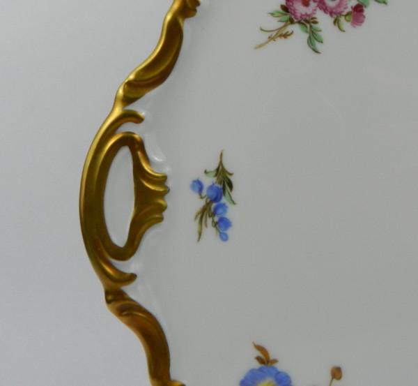Tortownica Edelstein Maria Theresia handle