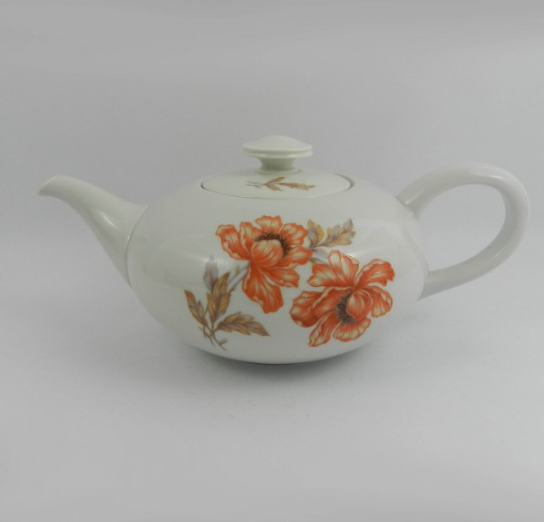 Serwis do herbaty 6 osób Hutschenreuther pot