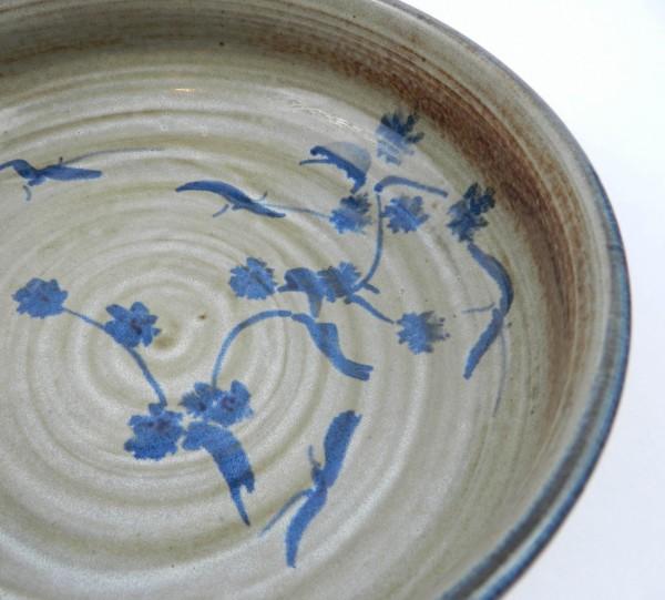 Misa ceramiczna Atelier Lachenal decor