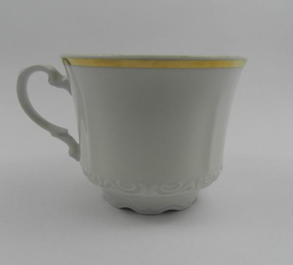 Filiżanka Mitterteich cup