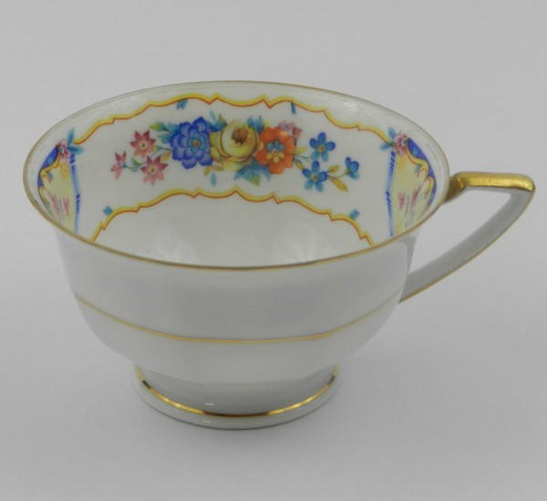 Filiżanka Zeh Scherzer cup