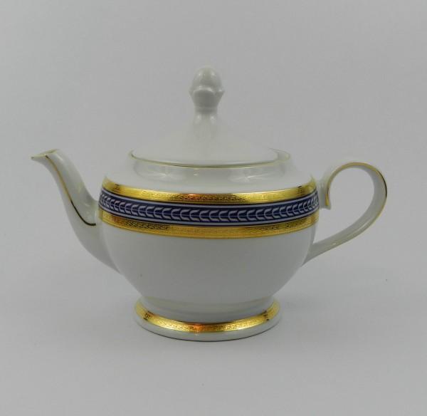 Dzbanek do herbaty Winterling