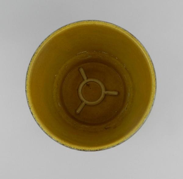 Donica ceramiczna up