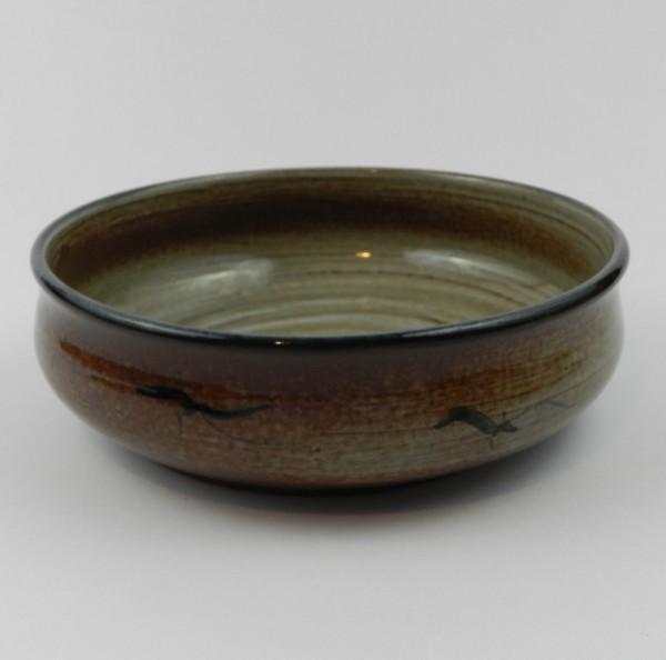 Misa ceramiczna Atelier Lachenal