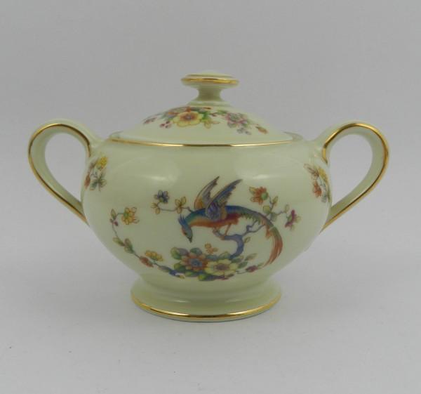 Thomas serwis sugar bowl