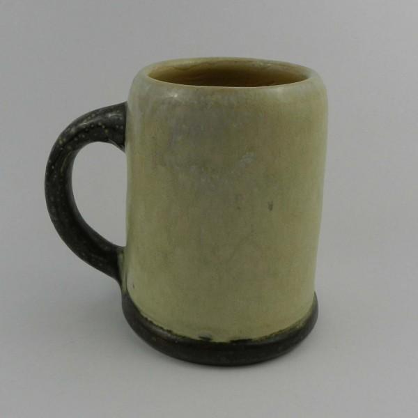 Kufel ceramiczny Dubois Belgia back