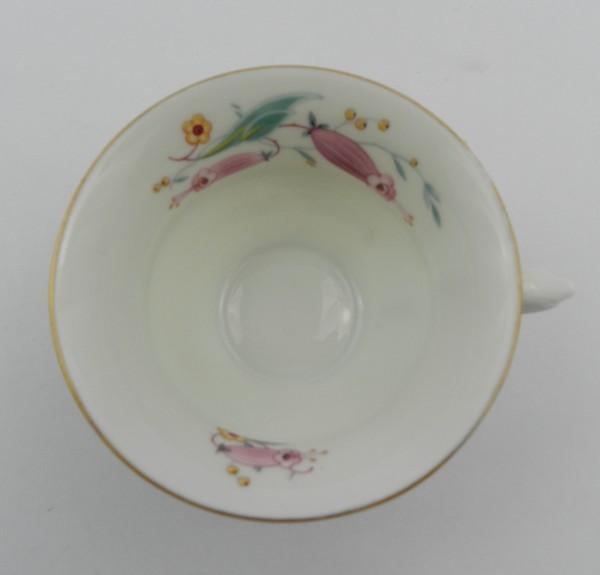 Filiżanka Thomas cup up