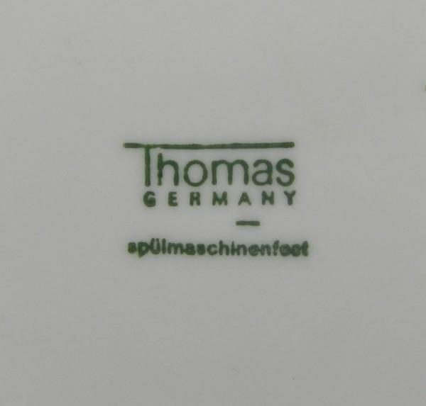 Dzbanek do herbaty Thomas mark