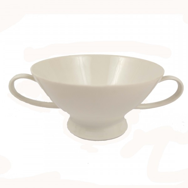 Bulionówki Rosenthal Form 2000 cup up