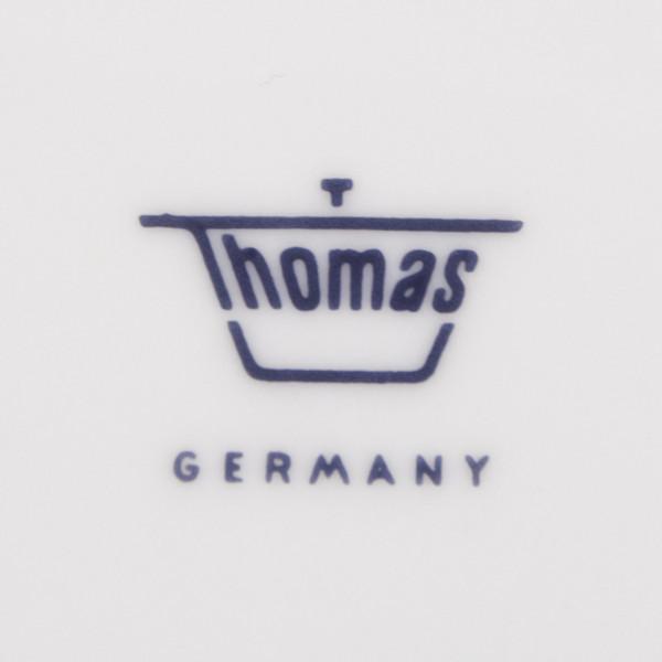 Filiżanka śniadaniowa Thomas mark