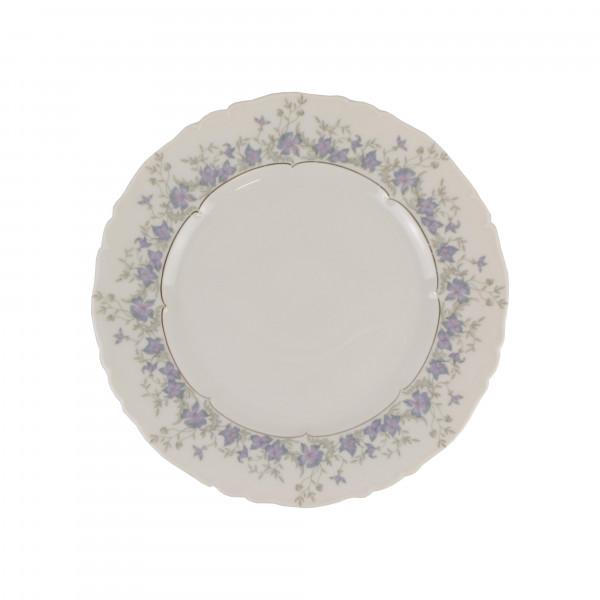Serwis obiadowy Limoges Haviland talerz
