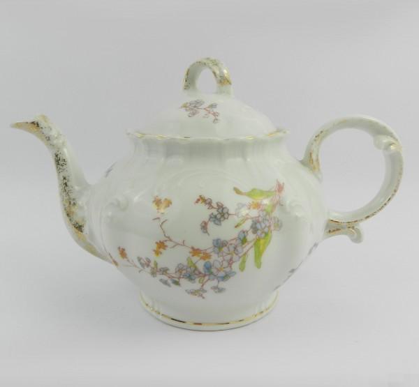 Dzbanek do herbaty Limoges