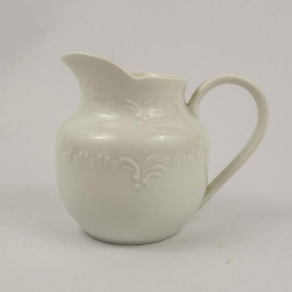 Serwis Limoges Chastagner milk jug