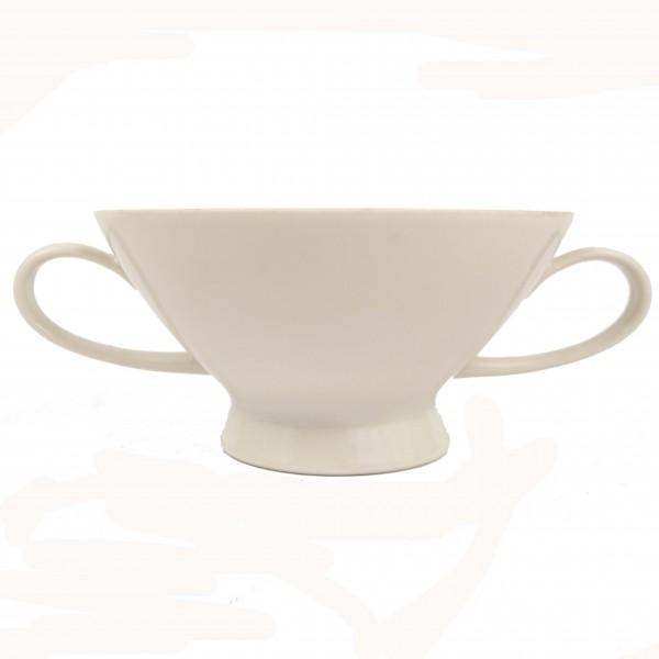 Bulionówki Rosenthal Form 2000 cup