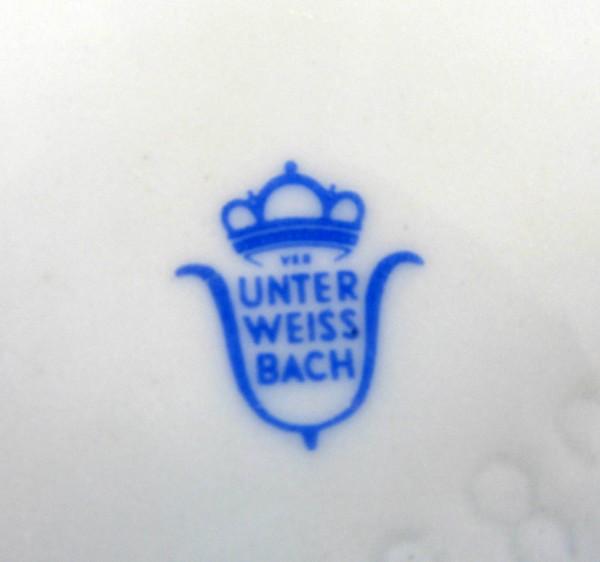 Wazon Unterweissbach mark