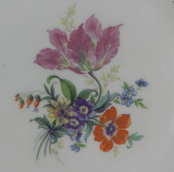 Patera Weimar Lona flower