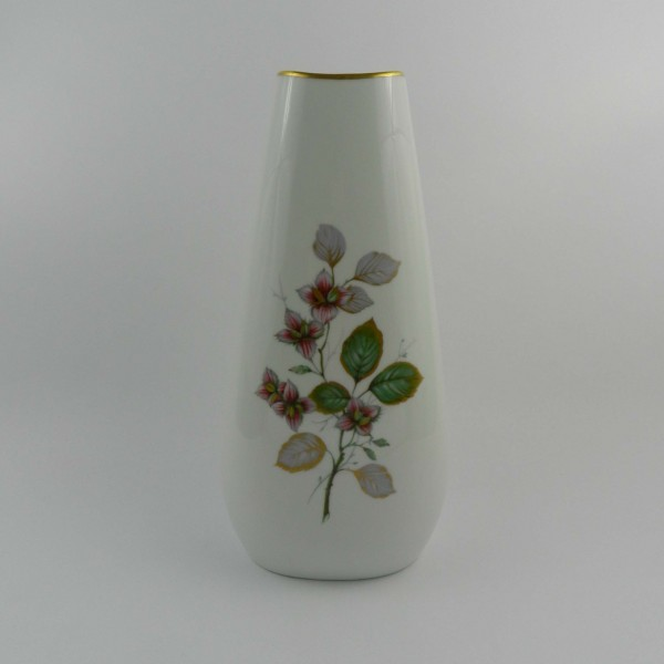 Duży wazon Gerold Tettau back