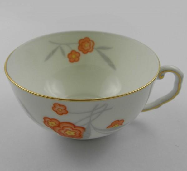 Filiżanka Thomas cup
