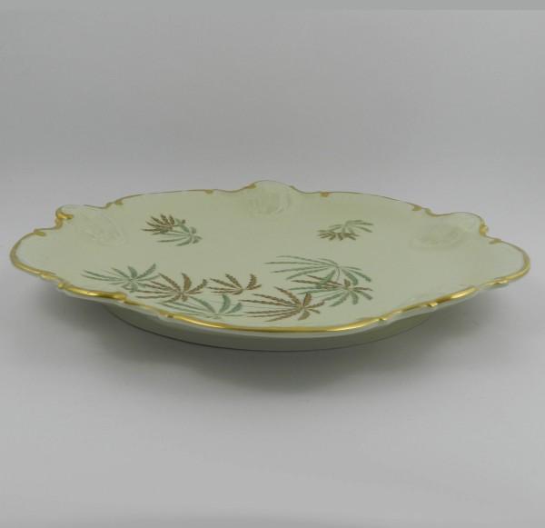 Patera dekoracyjna Rosenthal Moliere 3