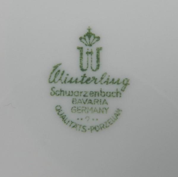 Dzbanek do herbaty Winterling mark