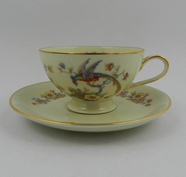 Thomas serwis cup