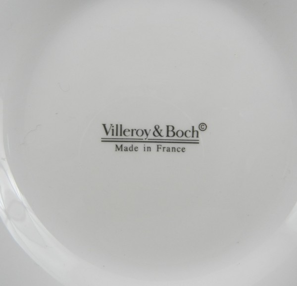 Wazon Villeroy&Boch Vivien mark