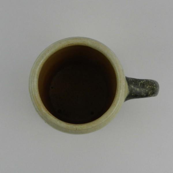 Kufel ceramiczny Dubois Belgia up