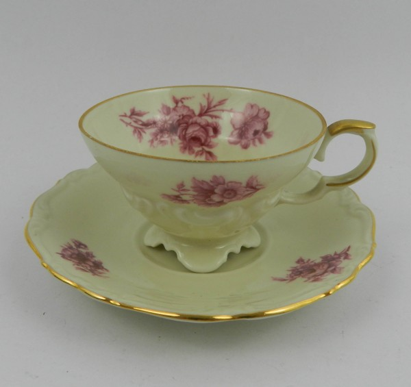 Edelstein Maria Theresia cup
