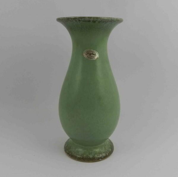Wazon ceramiczny Jasba front