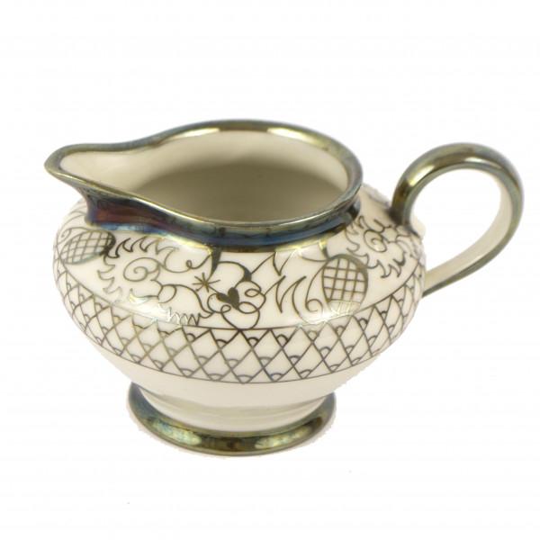 Garnitur Limoges milk jug