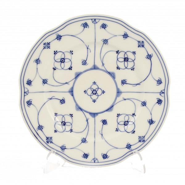 Serwis obiadowy Carl Tielsch plate