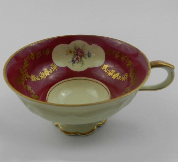 Filiżanka Edelstein cup